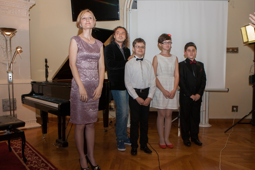 M.U.Recital_024_res