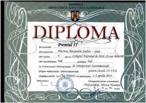 diploma10