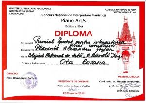 diploma12