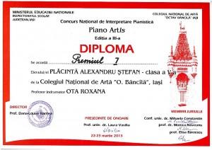 diploma14