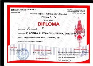 diploma17