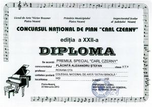 diploma18