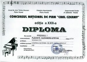 diploma19