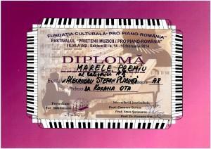 diploma20