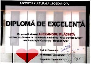 diploma21