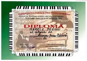 diploma22