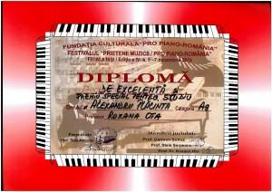 diploma23