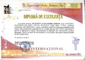 diploma24