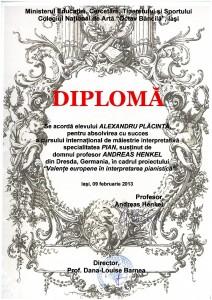 diploma25