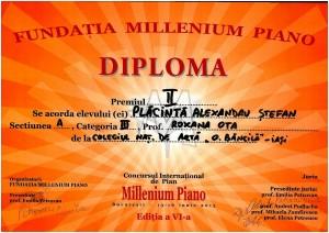 diploma28