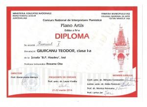 diploma4