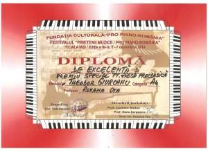 diploma9