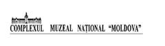 COMPLEXUL MUZEAL NATIONAL MOLDOVA IASI