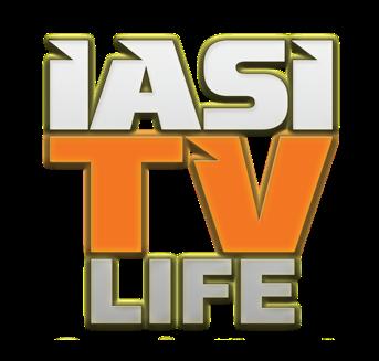 IASI TV LIFE